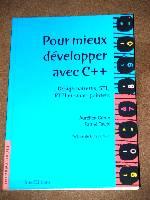 http://amstradstuff.free.fr/ventes/livres/informatique/bolGallery/thumbnail_P7228795.JPG