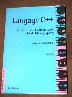 http://amstradstuff.free.fr/ventes/livres/informatique/bolGallery/thumbnail_P7228797.JPG