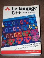 http://amstradstuff.free.fr/ventes/livres/informatique/bolGallery/thumbnail_P7228799.JPG