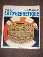 http://amstradstuff.free.fr/ventes/livres/informatique/bolGallery/thumbnail_P7228874.JPG