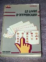 http://amstradstuff.free.fr/ventes/livres/informatique/bolGallery/thumbnail_P8068098.JPG