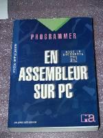 http://amstradstuff.free.fr/ventes/livres/informatique/bolGallery/thumbnail_P8068110.JPG