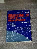 http://amstradstuff.free.fr/ventes/livres/informatique/bolGallery/thumbnail_P8068124.JPG