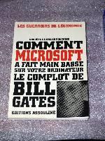 http://amstradstuff.free.fr/ventes/livres/informatique/bolGallery/thumbnail_P8068134.JPG