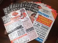 http://amstradstuff.free.fr/ventes/livres/informatique/bolGallery/thumbnail_PB118978.JPG